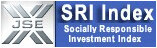 Socially Responsible Investment Index