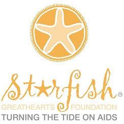 Starfish Foundation